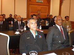 Br Mohamad Mahmud (G3)