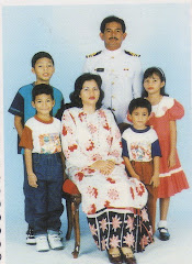 Br Mohd Taha Ibrahim Intake 7