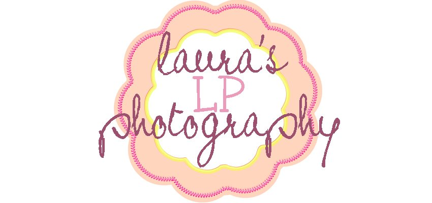 Laura's Photography