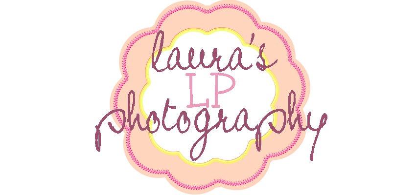 Laura's Photography