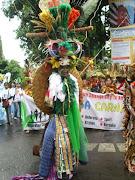 My Costume Carnival
