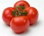 Lycopene