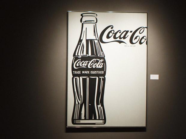 Coca-Cola (4) (Large Coca-Cola)
