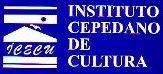 Instituto Cepedano de Cultura