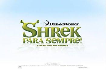 download Sherek para sempre