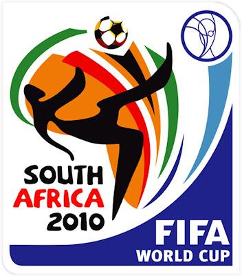 Brasil Copa do Mundo 2010
