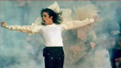 fotos da morte de Michael Jackson