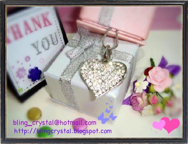 [LOVE+Necklace+(N009).jpg]