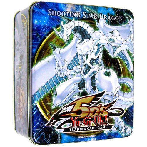 Deck Prodigy Accel Synchro Be Born New Dragons