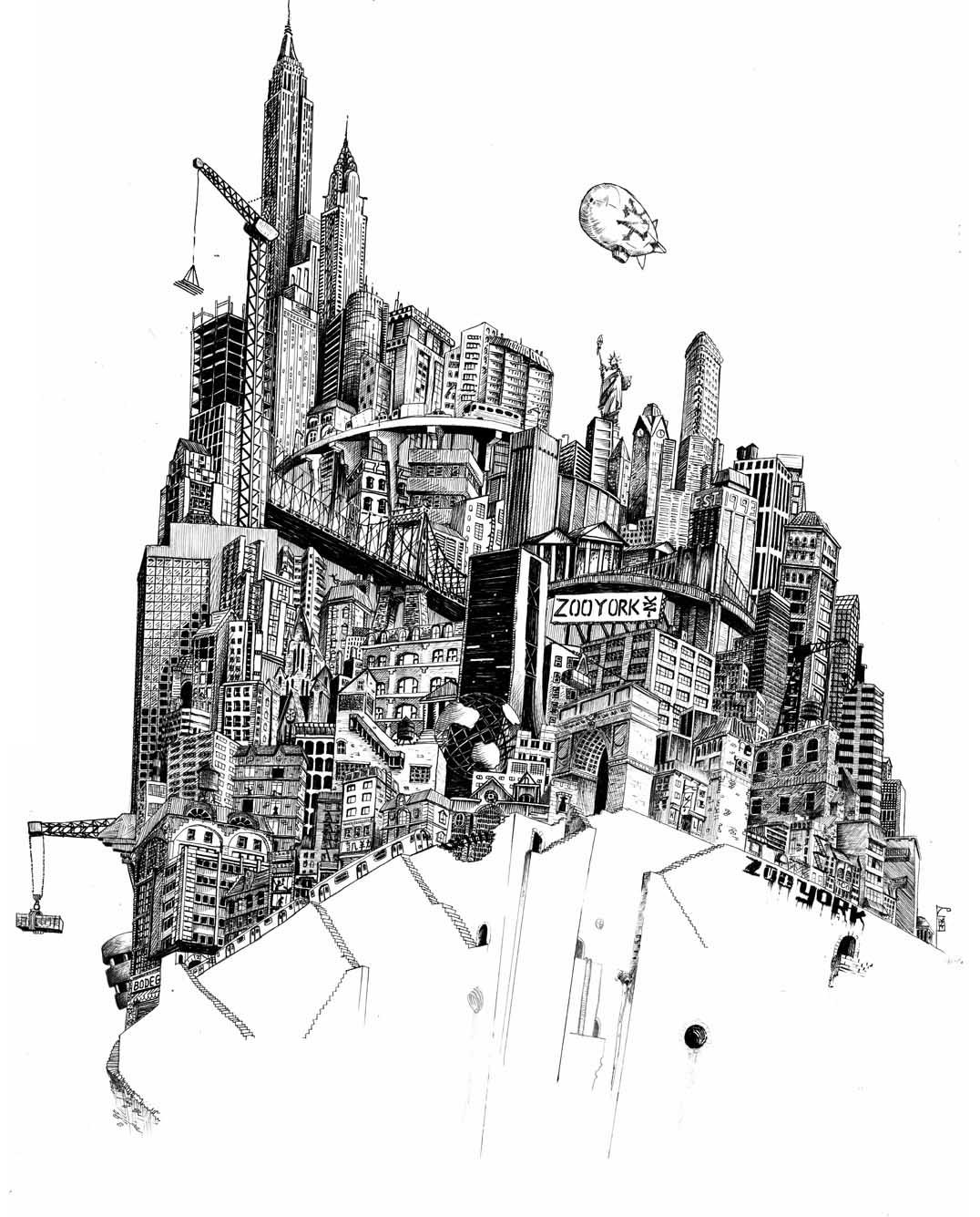 [city]