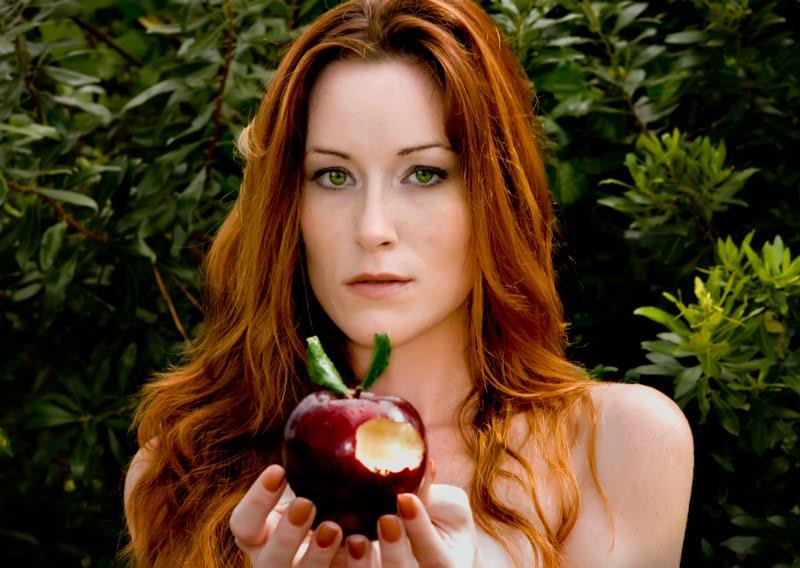 Eva+met+appel.jpg