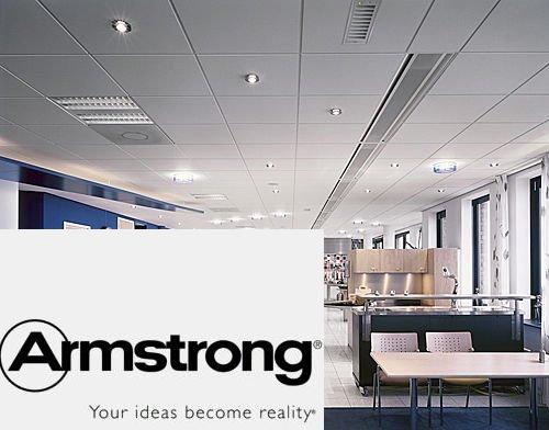 Cv Kiat Utama Mandiri Plafond Acoustic