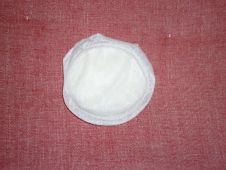 Breast Pad