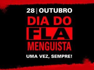 http://2.bp.blogspot.com/_-VGNr-k6_xA/SQJhF5mKTvI/AAAAAAAAA3w/Yd5HNx7dTkY/s400/Logo-Dia-do-Flamenguista_large.jpg