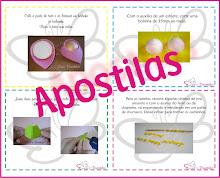 APOSTILAS VIRTUAIS