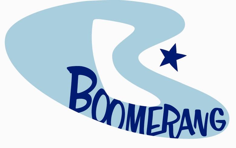 boomerang en vivo , canal, cable, en vivo , online , ver por internet