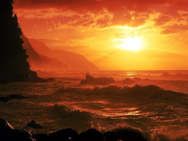 Los mejores paisajes HD