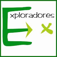 Exploradores Joane