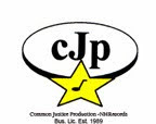 CJP-NHRecords, Inc.