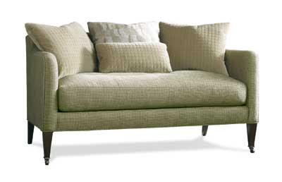 Sherrill Furniture on Sherrill Furniture  Sofas That We Love