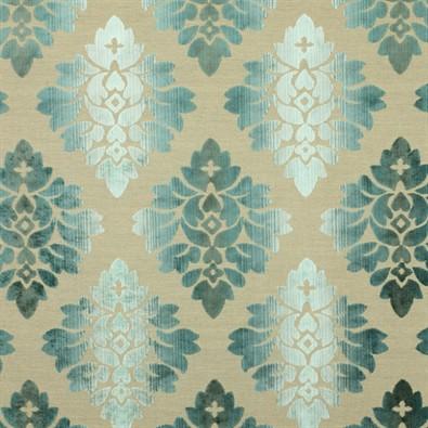 Damask Wallpaper And Fabric Jane Churchill Patterns The