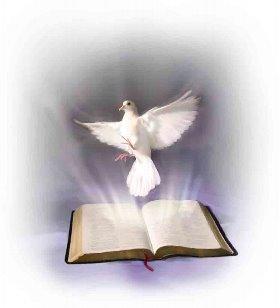 Encuentro de Oracion y Fe