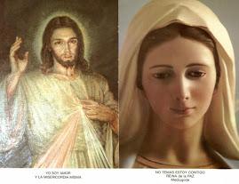 El Rosario de Maria Santíssima