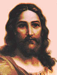 El Amor de Dios Nos Invita a Orar Siempre!