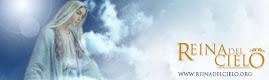 La oración abre las puertas del Corazón de Dios