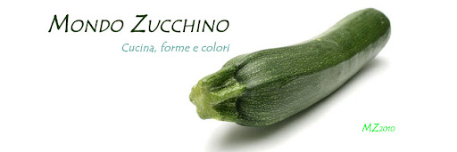 Mondo Zucchino