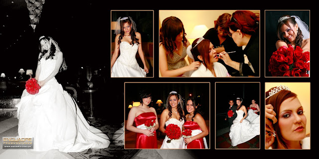 fotobook boda lima peru