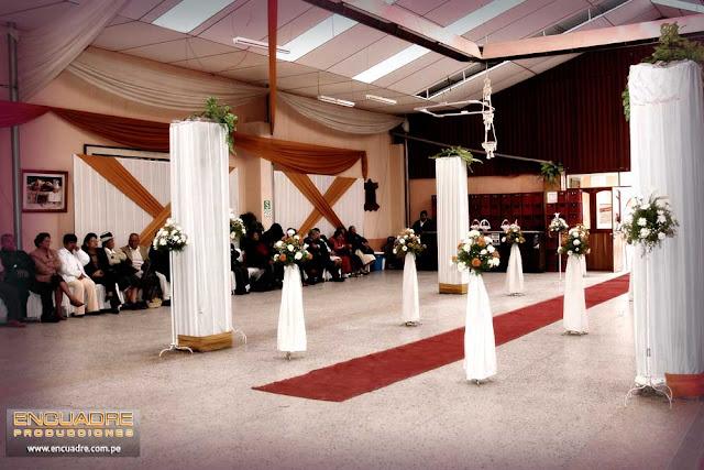 foto boda book matrimonio Huancayo Perú