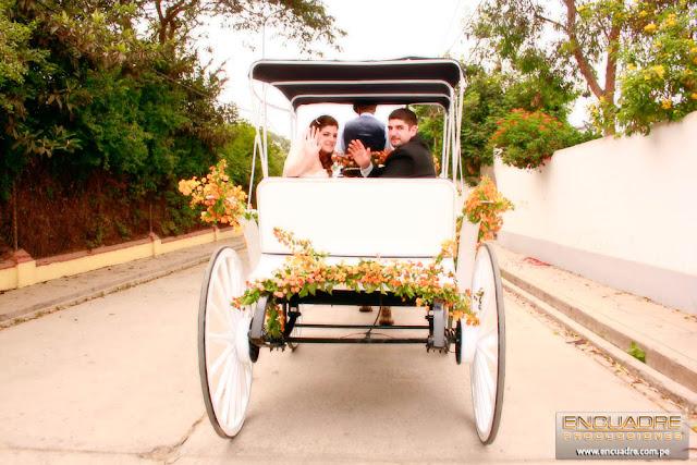 fotografia de boda en chaclacayo