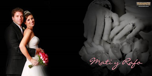 foto boda cieneguilla lima