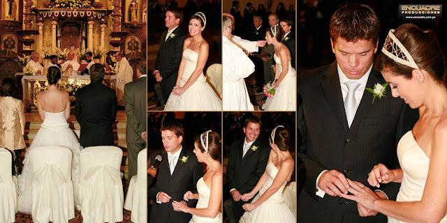 foto matrimonio cieneguilla lima