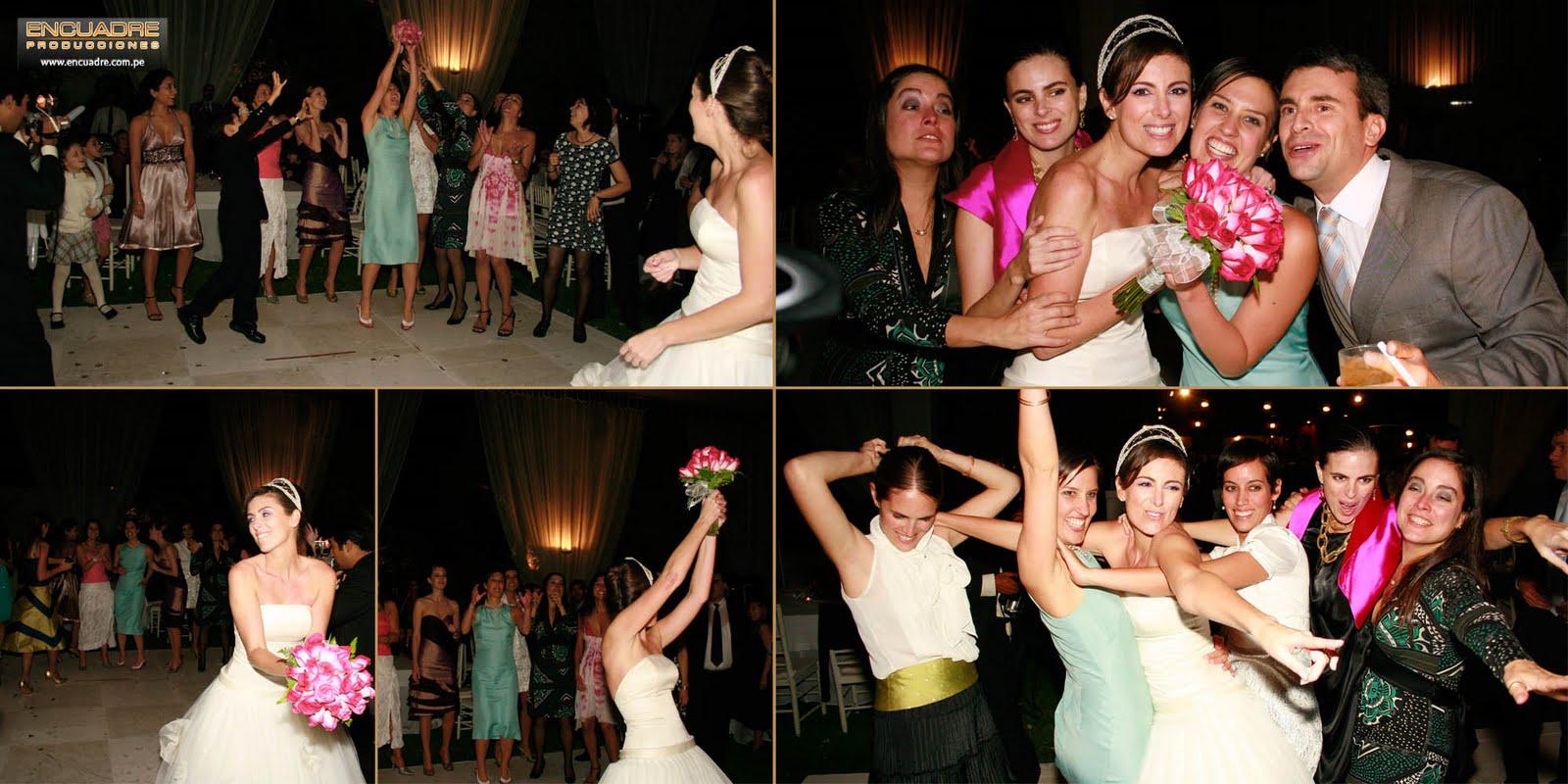 Matrimonio Simbolico En Lima : Fotos de boda mati y rafo en cieneguilla lima