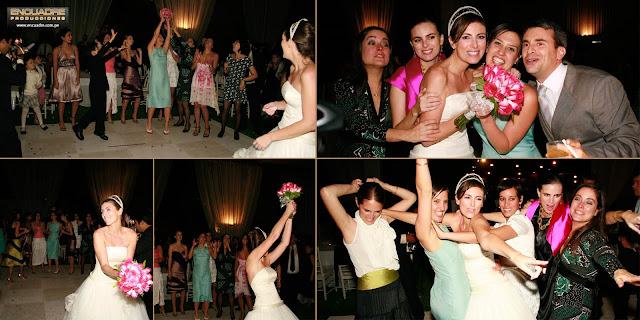 fotobook boda cieneguilla