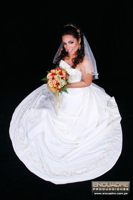 fotografia bodas novios lima peru