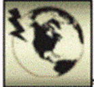 BKNT Global News