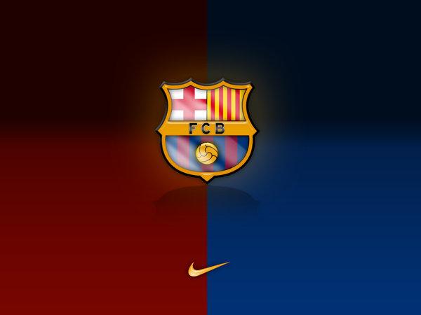 barcelona fc logo 2011. arcelona fc 2011 logo