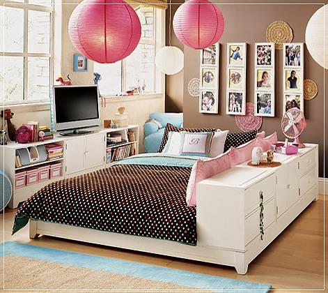 Dormitorio Melanie Archibald Img91l