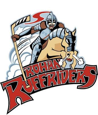 Equipos! Rohan_Ruffridersweb