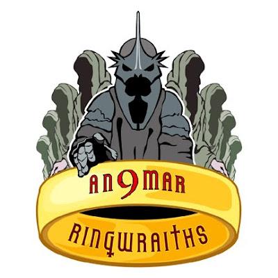 Equipos! Angmar_Ringwraithsweb