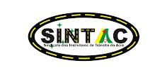 S.I.N.T.A.C - Trabalhador Valorizado