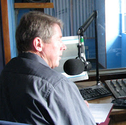 John on the Radio