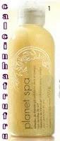 Esfoliante Vinhedos da França Avon