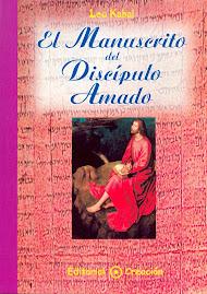 El manuscrito del discípulo amado.