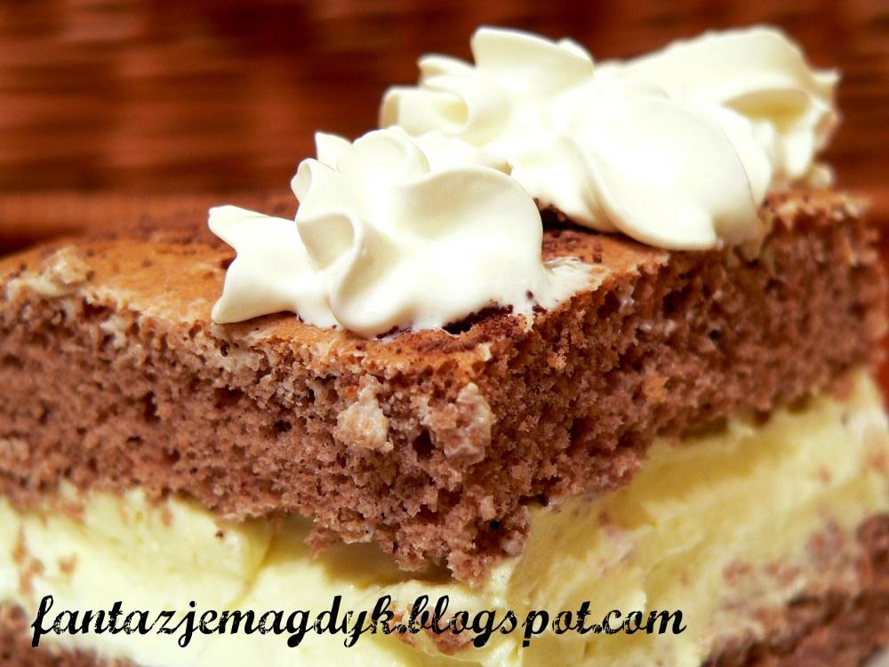 http://2.bp.blogspot.com/_-WH5kWfclYk/S8io0GaLqeI/AAAAAAAABA4/0CHvdG-Mf80/s1600/ciasto+milky+way1.JPG