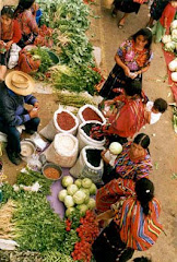 mercado chapin