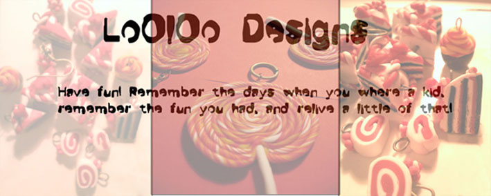 LoOlOo designs